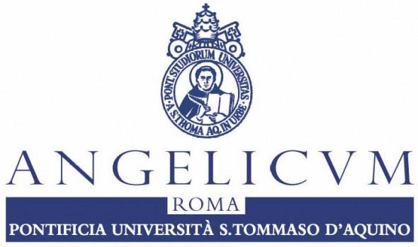 angelicum_roma_logo2