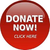 DonateButtonEdit